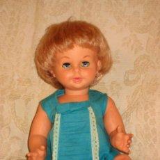 Otras Muñecas de Famosa: DUNIA DE FAMOSA. Lote 28871295