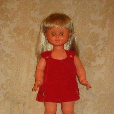 Otras Muñecas de Famosa: CORISA DE FAMOSA. Lote 29156493