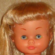 Otras Muñecas de Famosa: MARI PILI DE FAMOSA. Lote 29547509