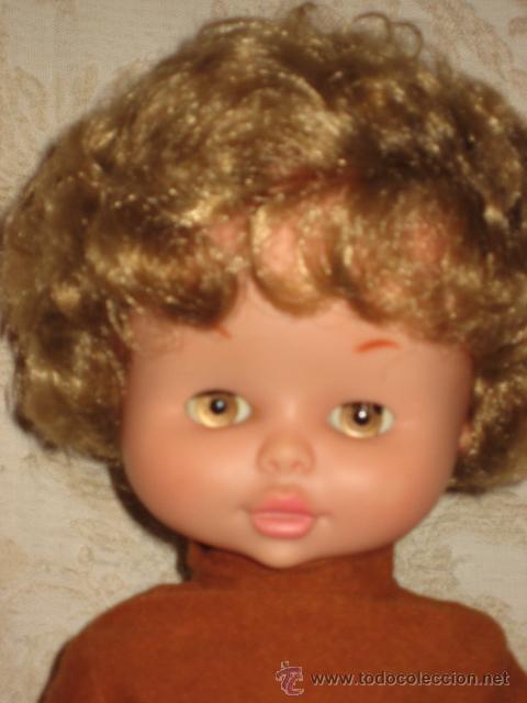 Otras Muñecas de Famosa: VIOLETA DE FAMOSA - Foto 2 - 29671126