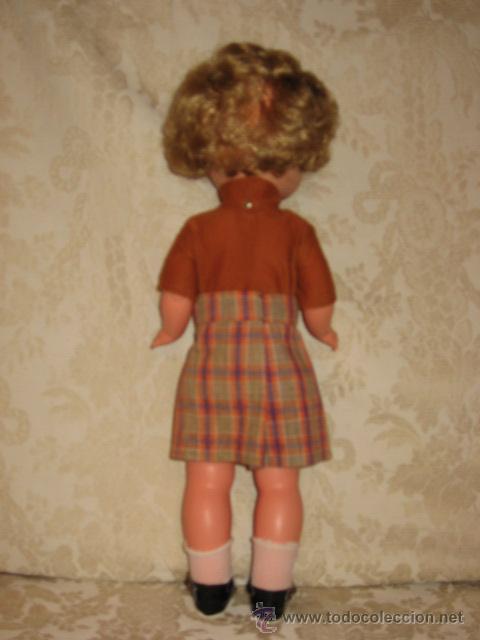 Otras Muñecas de Famosa: VIOLETA DE FAMOSA - Foto 3 - 29671126