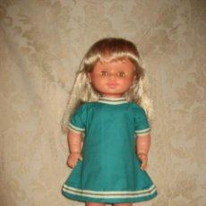 Otras Muñecas de Famosa: CORISA DE FAMOSA. Lote 29694582