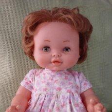 Otras Muñecas de Famosa: MUÑECA ONDINA DE FAMOSA.AÑOS 60.. Lote 30588169