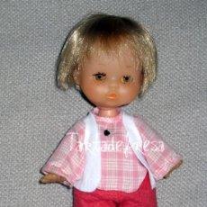 Otras Muñecas de Famosa: MUÑEQUITO MAY DE FAMOSA. AÑOS 80.. Lote 30768981