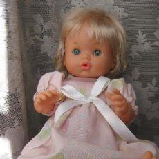 Otras Muñecas de Famosa: PRECIOSA NENUCA. Lote 31221731