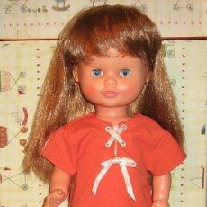 Otras Muñecas de Famosa: MARI PILI DE FAMOSA. Lote 31699941