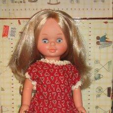 Otras Muñecas de Famosa: SALLY DE FAMOSA. Lote 31699976
