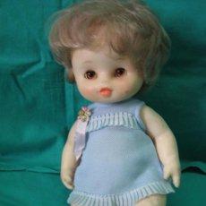 Otras Muñecas de Famosa: MUÑECA DE FAMOSA.MIDE 25 CM. Lote 31734302