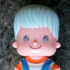 Otras Muñecas de Famosa: CHICO PINYPON DE FAMOSA COLORES AÑOS 80. Lote 32592774