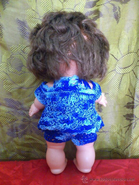 Otras Muñecas de Famosa: MUÑECA GRASITAS DE FAMOSA - Foto 2 - 32766509