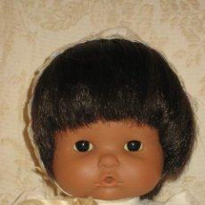 Otras Muñecas de Famosa: NENUCO ESQUIMAL DE FAMOSA. Lote 32805872