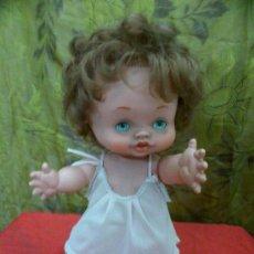 Otras Muñecas de Famosa: MUÑECA GRASITAS DE FAMOSA. . Lote 33687829