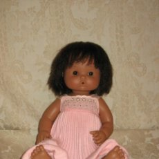 Otras Muñecas de Famosa: NENUCO ESQUIMAL DE FAMOSA. Lote 34643541