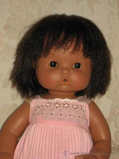 Otras Muñecas de Famosa: NENUCO ESQUIMAL DE FAMOSA - Foto 3 - 34643541