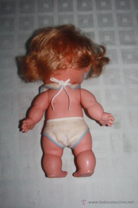 Otras Muñecas de Famosa: muñeca grasitas famosa - Foto 2 - 35933987