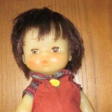 Otras Muñecas de Famosa: MAY CHICO DE FAMOSA. Lote 36070532