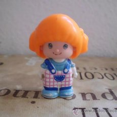 Otras Muñecas de Famosa: MUÑECO PIN Y PON PINYPON DE FAMOSA. Lote 37091554