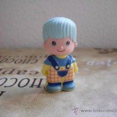 Otras Muñecas de Famosa: MUÑECO PIN Y PON PINYPON DE FAMOSA. Lote 37091694