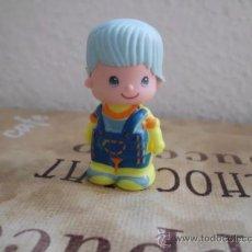 Otras Muñecas de Famosa: MUÑECO PIN Y PON PINYPON DE FAMOSA. Lote 37091752