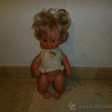 Otras Muñecas de Famosa: FAMOSA - BONITO CHALO DE FAMOSA , 111-1. Lote 37099101