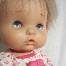 Otras Muñecas de Famosa: NENUCO NENUCA FAMOSA ESPAÑA PRECIOSA. Lote 37177016