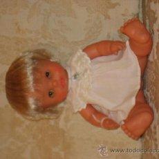 Otras Muñecas de Famosa: CHIQUITIN DE FAMOSA. Lote 37223573