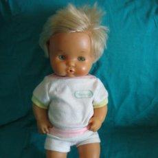 Otras Muñecas de Famosa: NENUCO DE FAMOSA 37 CM. Lote 37251211