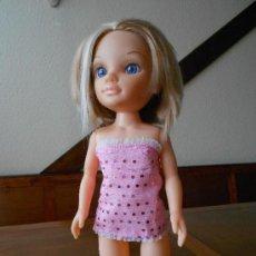 Otras Muñecas de Famosa: MUÑECA DE FAMOSA NANCY NEW. Lote 119917284