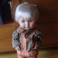 Otras Muñecas de Famosa: MUÑECA FAMOSA MADE IN SPAIN, . Lote 37991961
