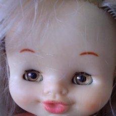 Otras Muñecas de Famosa: BEGOÑA DE FAMOSA ANDADORA. Lote 38190133