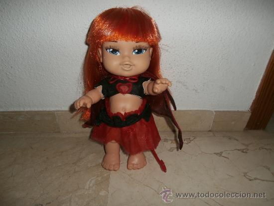 Nancy Rack Doll Nancy Famosa Nancy Burra Vestidos Colgador