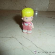 Otras Muñecas de Famosa: FAMOSA - FIGURA PIN Y PON, 111-1. Lote 38757508