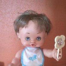 Otras Muñecas de Famosa: PRECIOSO GRASITAS DE FAMOSA AÑOS 60,IRIS MARGARITA.. Lote 81154656