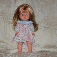 Otras Muñecas de Famosa: MIMITA DE FAMOSA. Lote 39679839