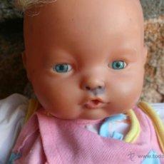 Otras Muñecas de Famosa: MUÑECO NENUCO NENUCA FAMOSA . Lote 39830777