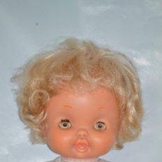 Otras Muñecas de Famosa: MUÑECA MAY DE FAMOSA AÑOS, 70. Lote 39841422