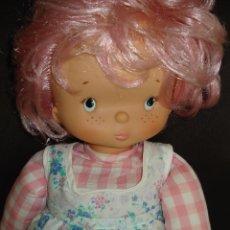 Otras Muñecas de Famosa: MUÑECA DE FAMOSA. Lote 40139735