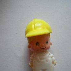 Otras Muñecas de Famosa: PIN Y PON DE FAMOSA PERSONAJE --GASTOS DE ENVÍO 1€. Lote 40759177