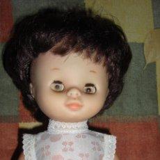 Otras Muñecas de Famosa: MUÑECA MIMITA DE FAMOSA. Lote 40983106