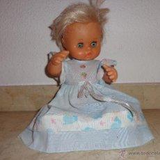 Otras Muñecas de Famosa: FAMOSA - GRACIOSA MUÑECA DE FAMOSA VESTIDO ORIGINAL ETIQUETA Nº 350, 111-1. Lote 42623540