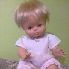 Otras Muñecas de Famosa: MUÑECA CONCHI DE FAMOSA. Lote 43083161