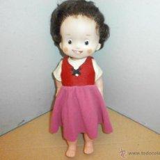Otras Muñecas de Famosa: MUÑECA DE FAMOSA HEIDI . Lote 43262815