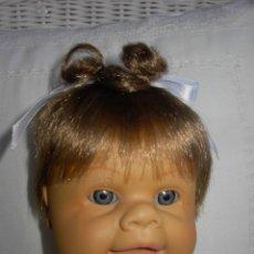 Otras Muñecas de Famosa: CHIQUITOS DE FAMOSA DE LOS 80 *NUEVA A ESTRENAR*. Lote 43635564