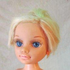 Otras Muñecas de Famosa: NANCY DE FAMOSA. Lote 43914071