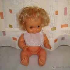 Otras Muñecas de Famosa: MUÑECA MAY DE FAMOSA. Lote 44293265