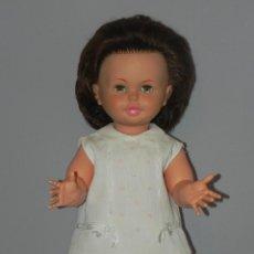 Otras Muñecas de Famosa: ** ANTIGUA MUÑECA DUNIA - FAMOSA AÑOS 60 -**. Lote 44670577