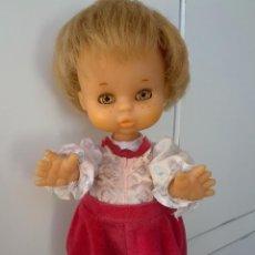 Otras Muñecas de Famosa: DIFICIL MAY DE FAMOSA TODA DE ORIGEN. Lote 44773325