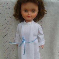 Otras Muñecas de Famosa: MUÑECA DE FAMOSA MARINA VESTIDA DE MONJA-60 CM. Lote 45245951