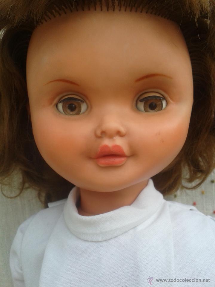 Otras Muñecas de Famosa: Muñeca de Famosa Marina vestida de monja-60 CM - Foto 2 - 45245951