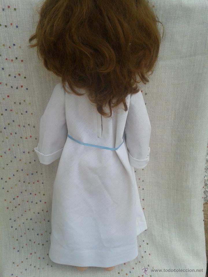 Otras Muñecas de Famosa: Muñeca de Famosa Marina vestida de monja-60 CM - Foto 3 - 45245951